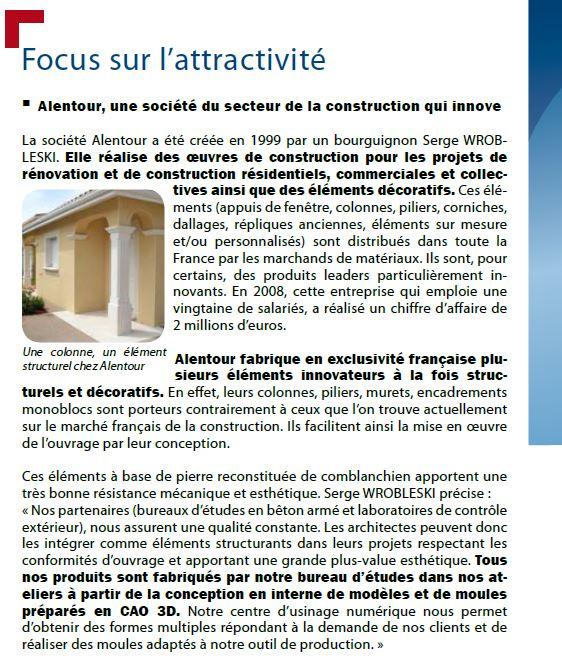 alentour-2_pierre-reconstituee-lux-21120-lettre-bourgogne-developpement-2009