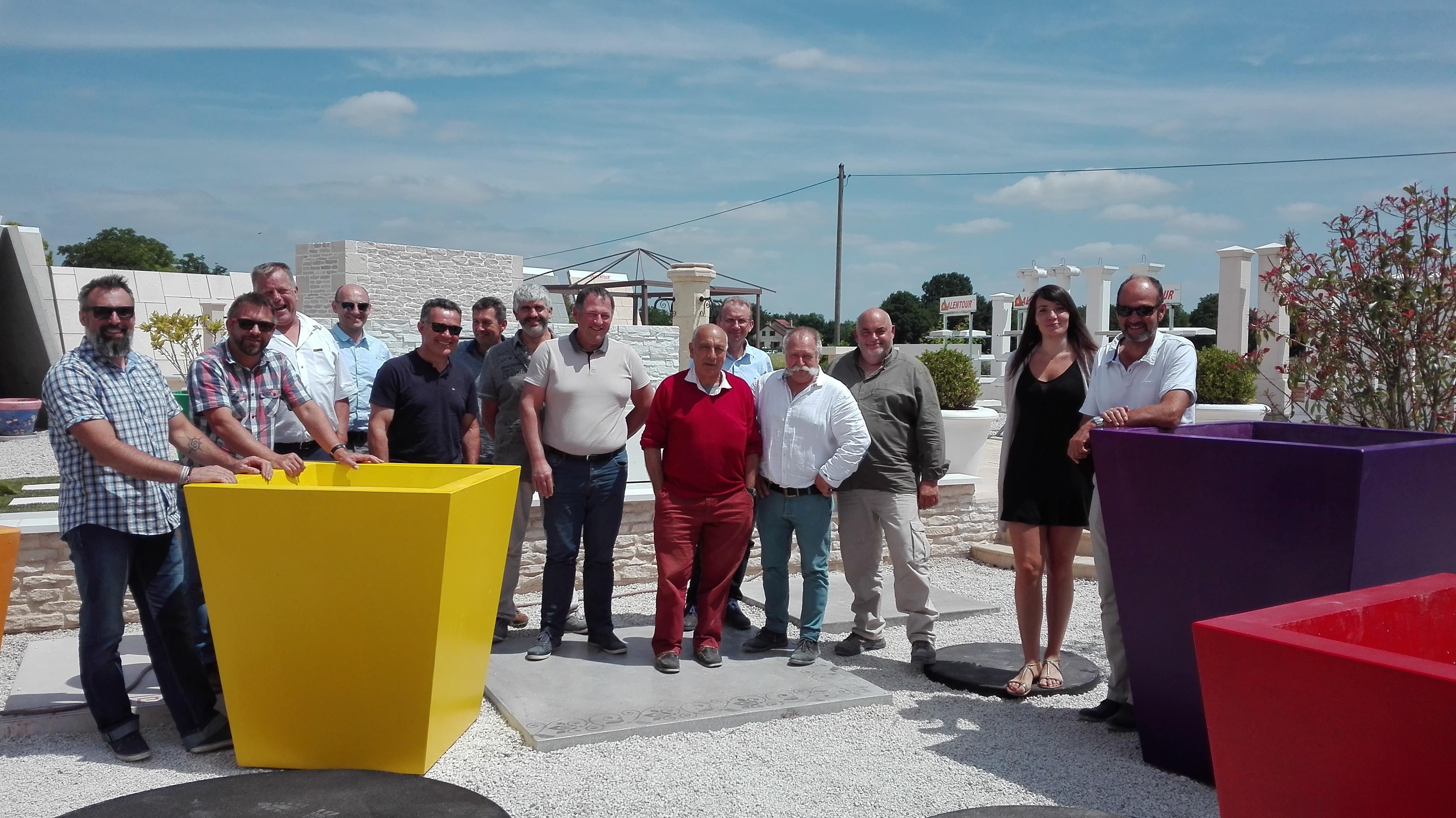 reunion-UNEP-Bourgogne-Franche-Compte-Alentour-beton-pierre