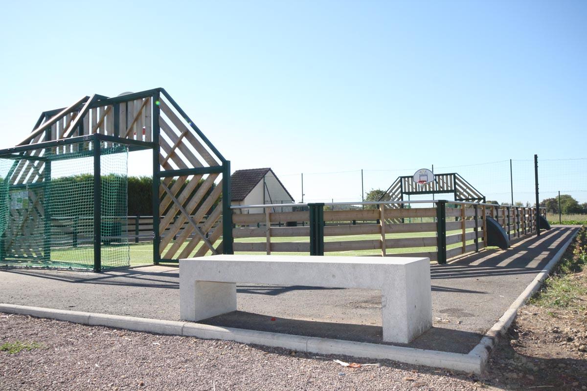 banc-urbain-ville-beton-prefabrique-modele-lisse
