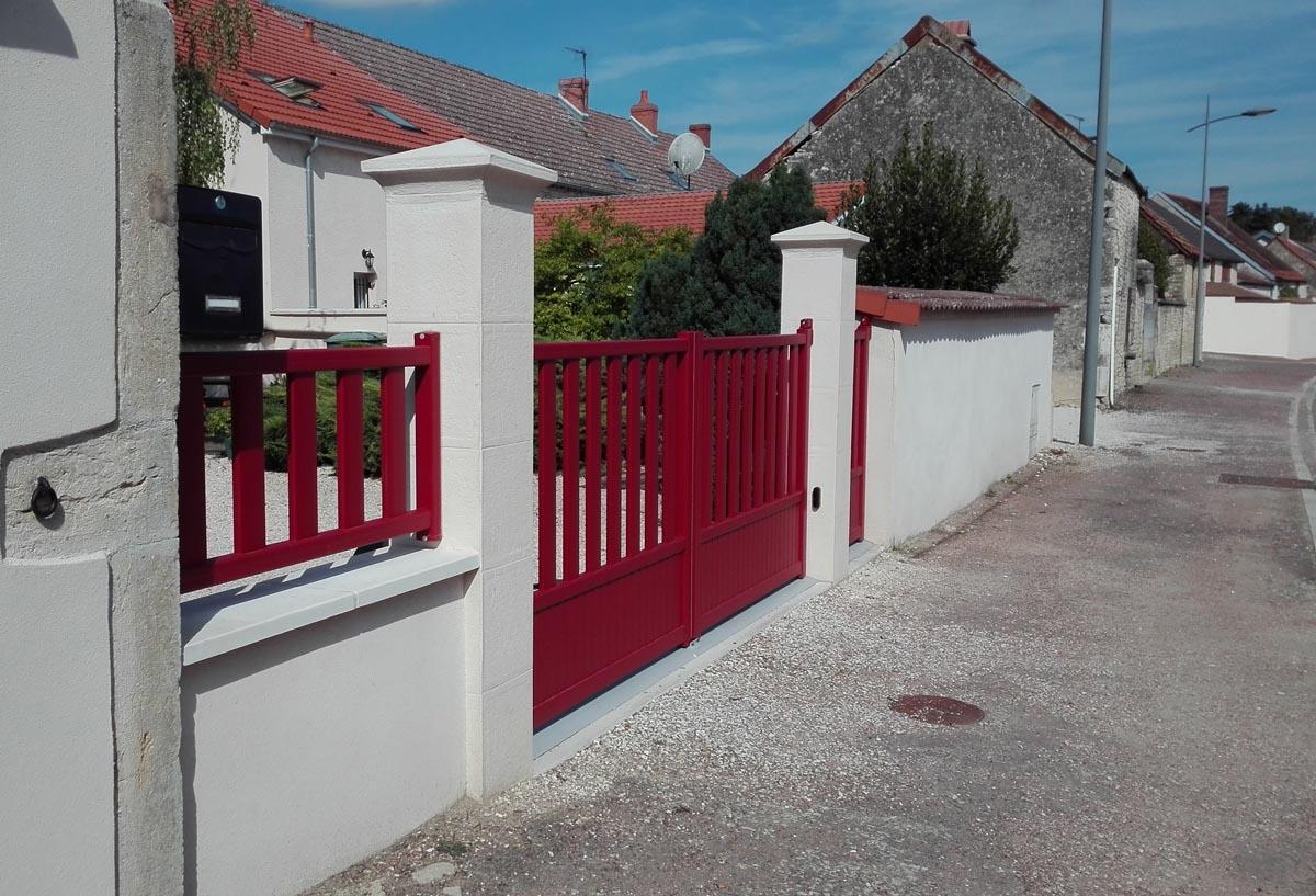 amenagement-cloture-pilier-monobloc-beton-prefabrique-cisele-boucharde-33
