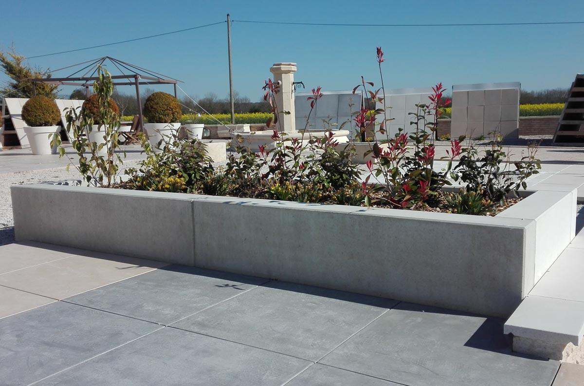 bordure-jardin-muret-beton-lisse-jardiniere-modulable-alentour