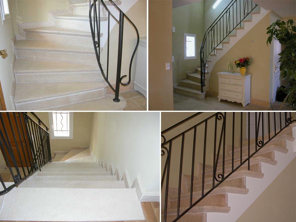 contre-marche-escalier-abbatiale-pierre-bourgogne-reconstituee