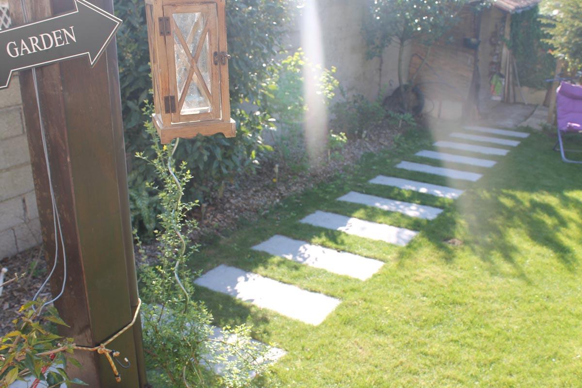 pas-japonias-dalle-jardin-pierre-reconstituee
