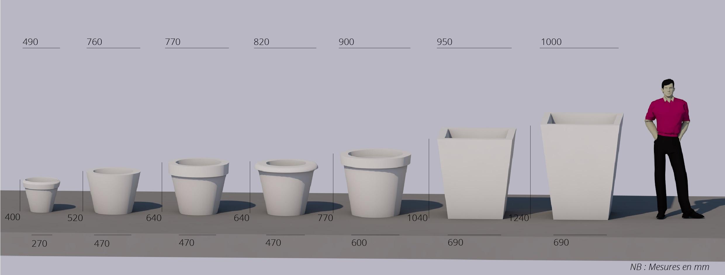 pots-jardin-beton-ensemble-dimensions