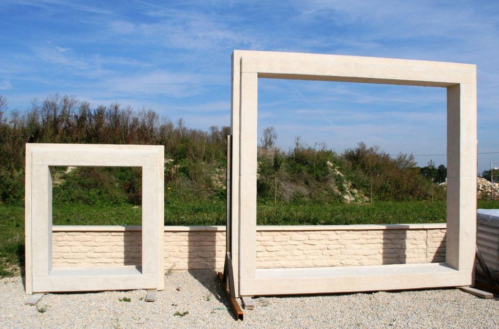 encadrement-beton-monobloc-prefabrique-habillage-porte-fenetre