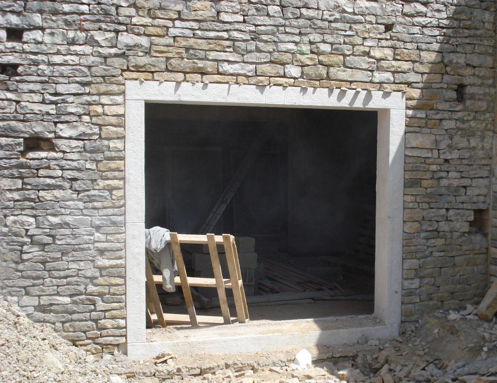 encadrement-tour-de-porte-fenetre-beton-prefabrique-monobloc