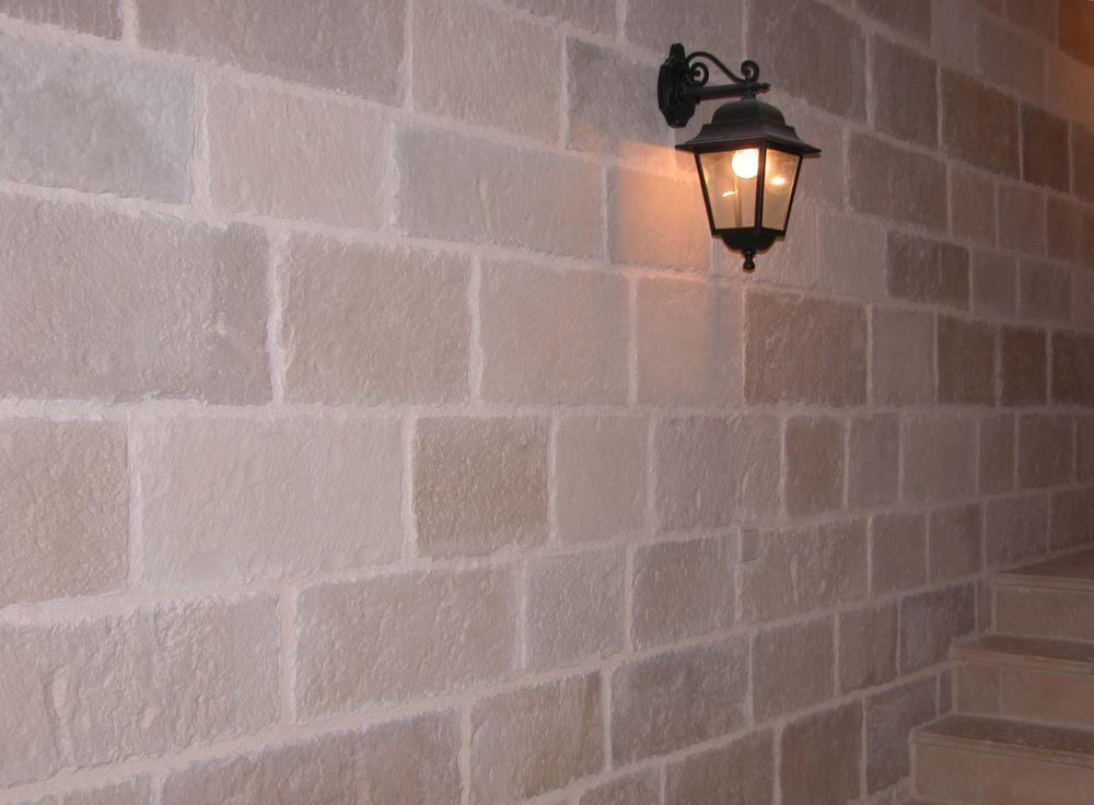 article-fausse-artificielle-pierre-reconstituee-plaquettes-parement-mural-replique-ancienne-grand2
