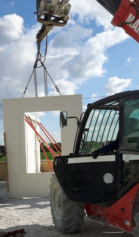 construction-maison-mur-beton-prefabrique-arme