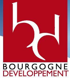 La société Alentour et son gérant Serge Wrobleski dans La Lettre de l'Agence Régionale de Développement de Bourgogne, janvier-mars 2009, №10.