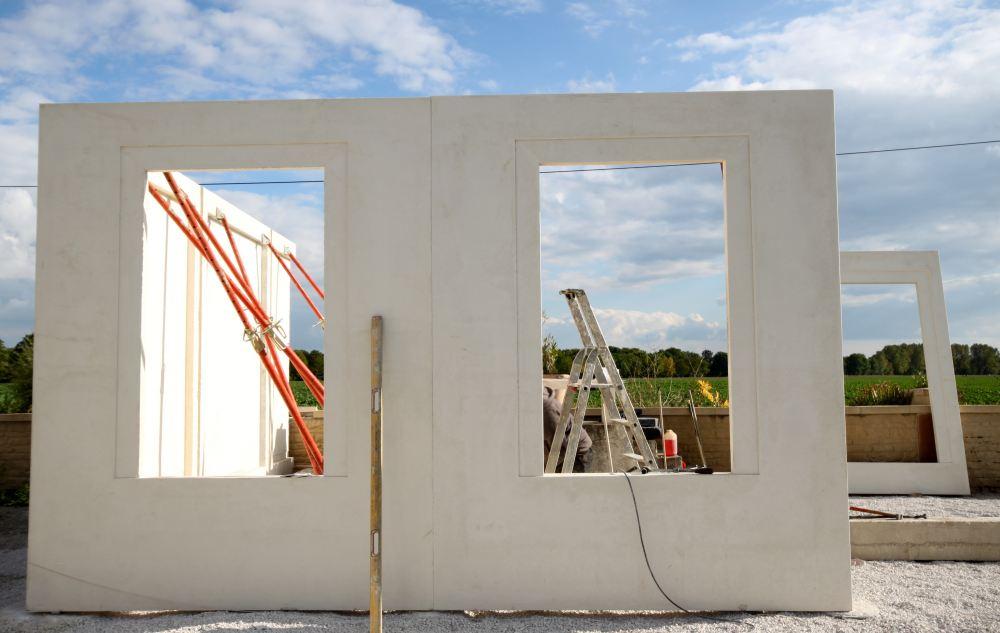 maison-murs-prefabriques-beton-arme-maison-bbc-rt-2012-g