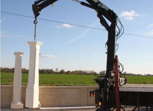 pilier-colonne-monobloc-beton-prefabrique