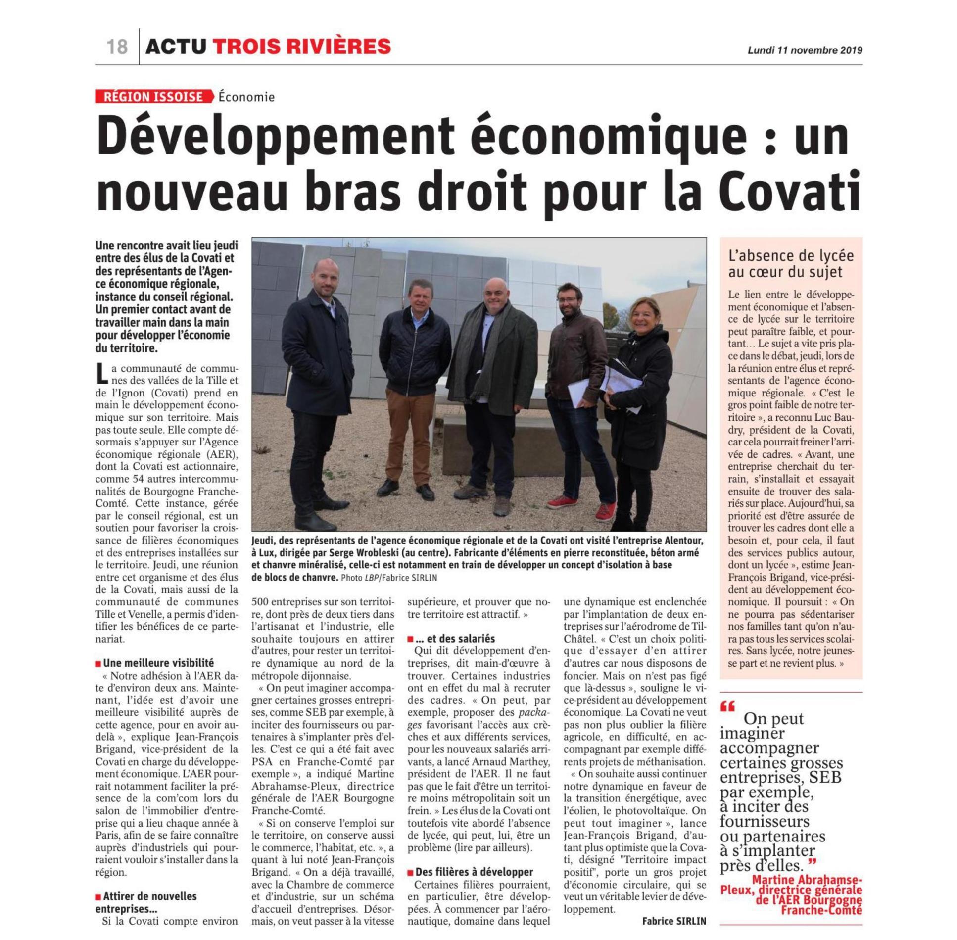 article-bien-public-covati-aer-bfc-alentour-beton-chanvre