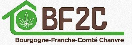 logo BF2C