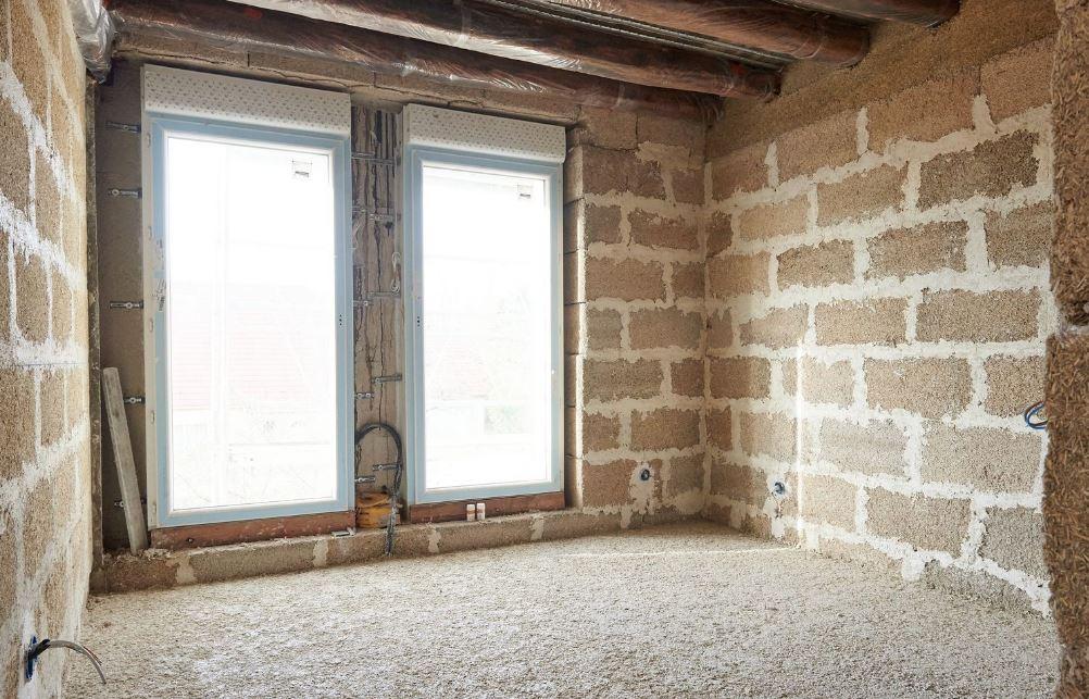 maison-eco-bloc-beton-chanvre-sol-chanvre-chaux-alentour-lux