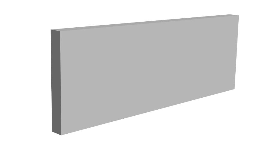 C.1-Mur