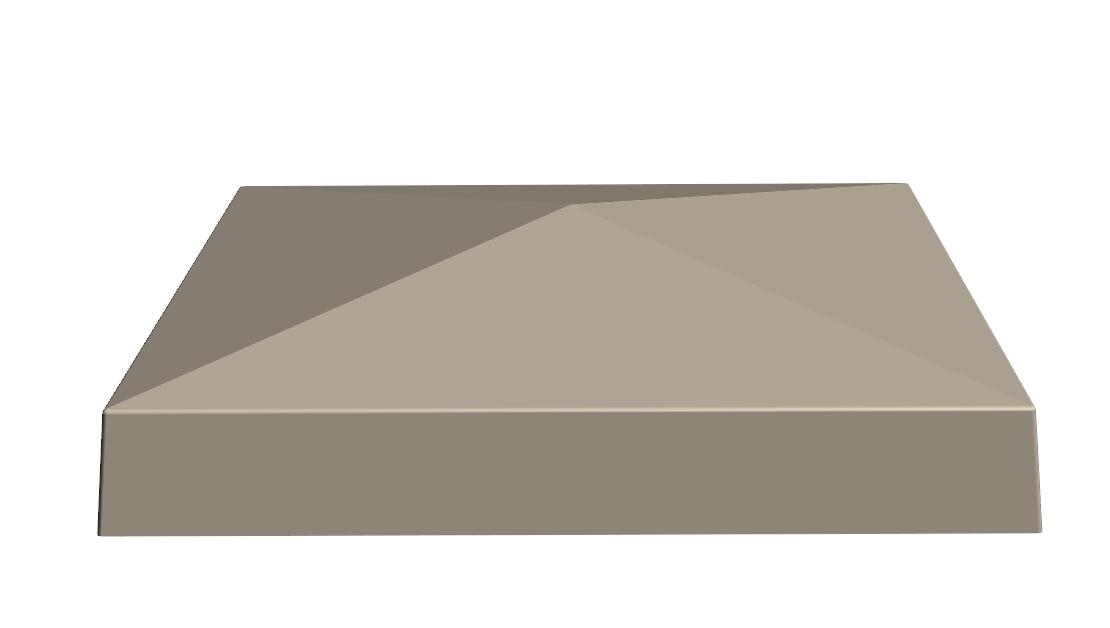 J.2-Couronnement Diamant de 40