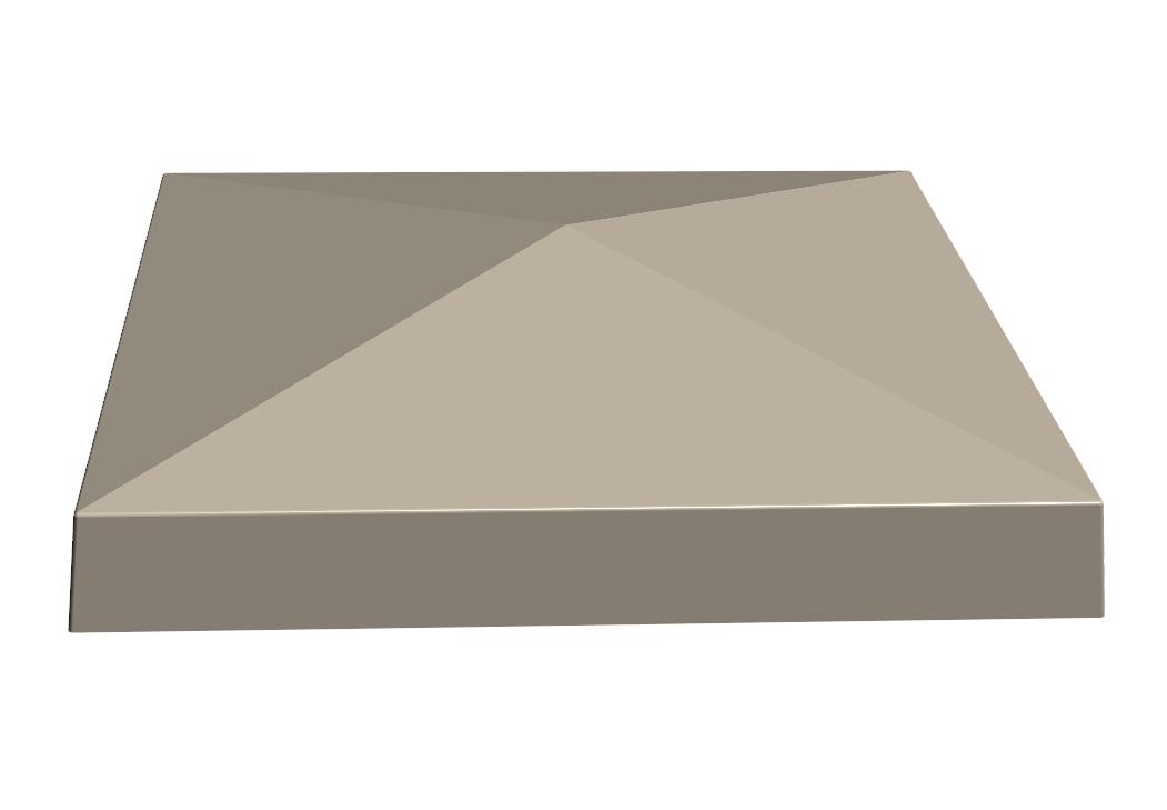 J.3-Couronnement Diamant de 50