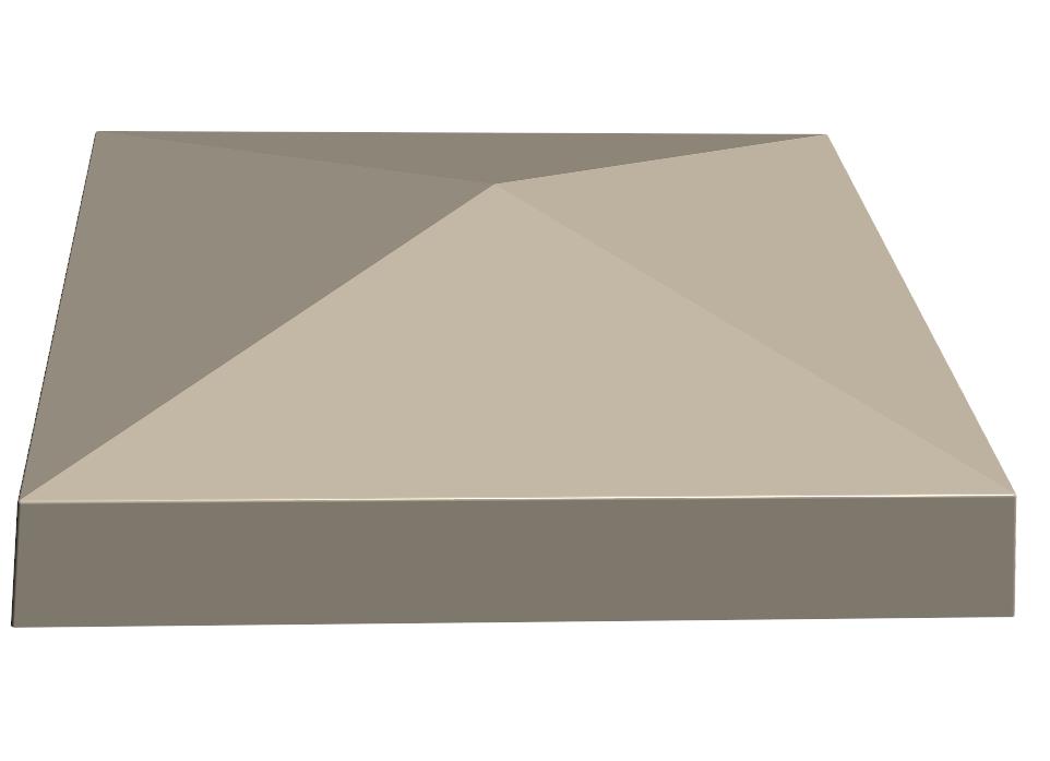 J.4-Couronnement Diamant de 60