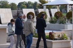 Portes-ouvertes-Alentour-lux-211120-fabricant-francais-pierre-reconstituee-beton