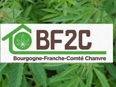 association bourgogne franche comte chanvre