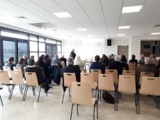 assemblee-maires-ruraux-cote-dor-2018-presentation-alentour-lux