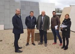 alentour-fabricant-beton-pierre-agence-regionale-bourgogne-franche-comte-covati-visite