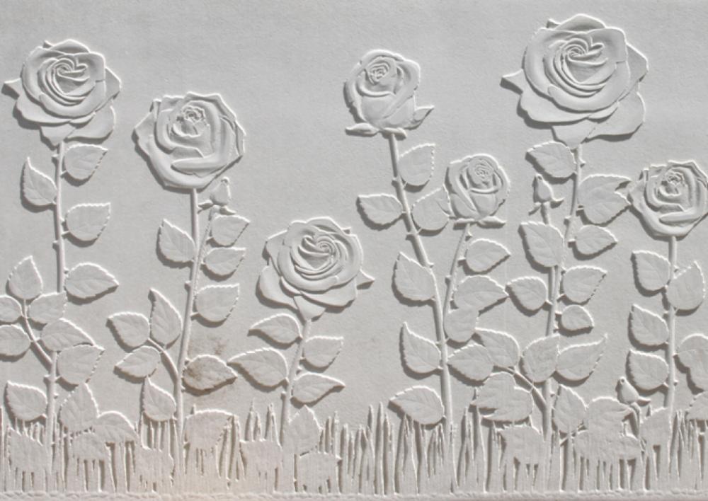 muret-cloture-monobloc-roses-empreint-beton-arme-decoratif