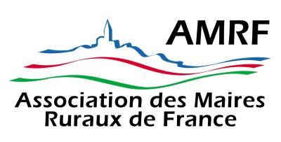 logo-association-maires-ruraux-france