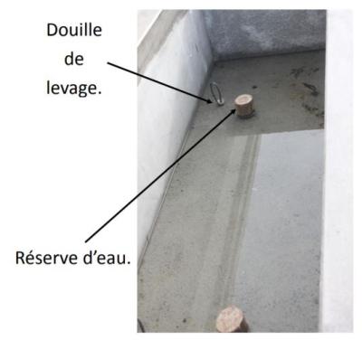 schema-jardiniere-monobloc-beton-mobilier-urbain-alentour-bourgogne-lux-21120
