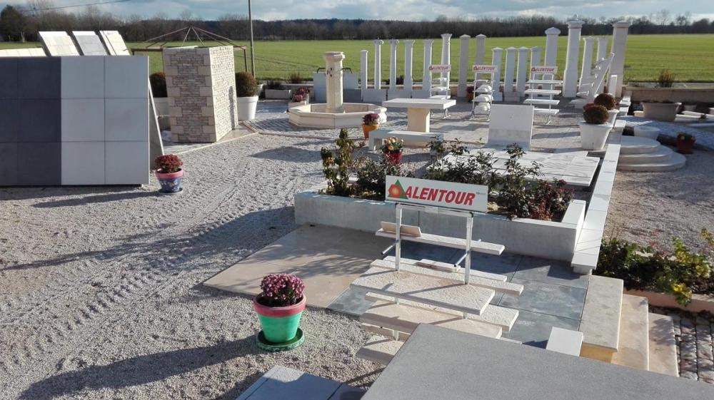 alentour-fabricant-francais-pierre-reconstituee-beton-prefabrique-decoratif