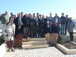 reunion-compagnon-devoir-tour-de-france-cote-d-or-alentour-lux-mars-2018-pierre-beton