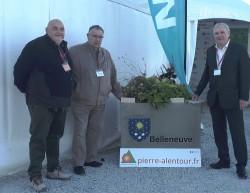 AMRF-21-congres-maires-ruraux-2019-alentour-mobilier-urbain