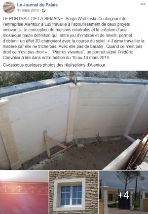 facebook-journal-du-palais-portrait-serge-wrobleski-alentour-pierres-vivantes