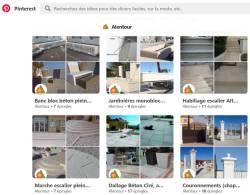 alentour-lux-21120-pinterest-fabricant-pierre-reconstituee-beton