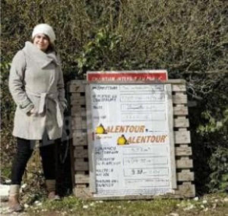 sophie-wrobleski-maison-eco-alentour-article-bien-public