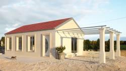 construction-maison-beton-murs-modulables-BBC-RT-2012-economique-ecologique