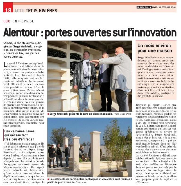 Alentour-portes-ouvertes-sur-innovation-le-bien-public-2016