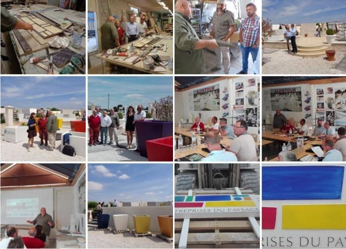 reunion-unep-les-entreprises-du-paysage-bourgogne-franche-comte-alentour-lux-pierre-reconstituee-beton-decoratif