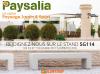 paysalia-salon-Lyon-2017-exposant-alentour-pierre-reconstituee-beton-fabrication-francaise