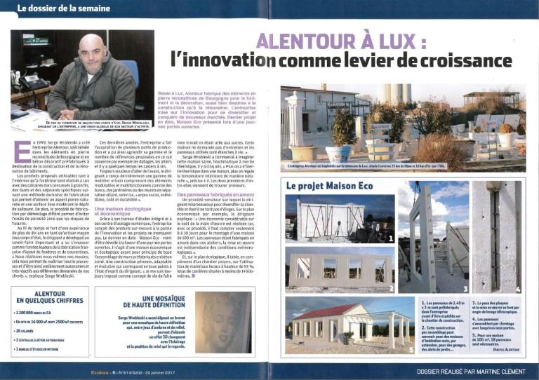 Ecodocs-Serge-Wrobleski-Alentour-Lux-Cote-d-Or-pierre-reconstituee-innovation-levier-de-croissance-3