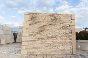 plaquette-parement-pierre-murale-reconstituee-fabrication-francaise-bourgogne