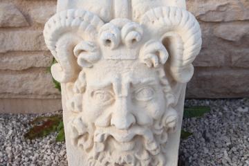 p-tete-de-belier-replique-pierre-moulee-reconstituee-de-bourgogne