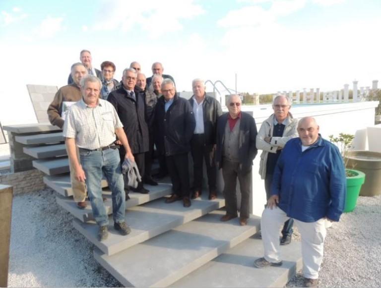 alentour-fabricant-francais-pierre-reconstituee-beton-maires-ruraux-2